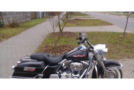 Harley-Davidson Road King Classic (2006)