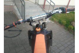 KTM SX (2012)