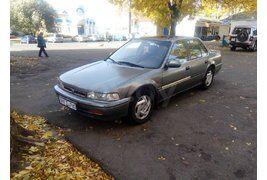 Honda Accord (1992)
