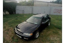 Honda Accord (1996)
