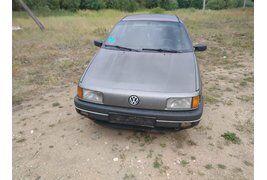 Volkswagen Passat (1989)