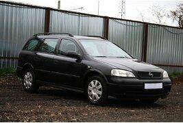Купить Opel Astra в Беларуси в кредит в автосалоне Автомечта -цены,характеристики, фото