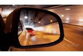 Авто зеркала, боковые, заднего вида, на заказ