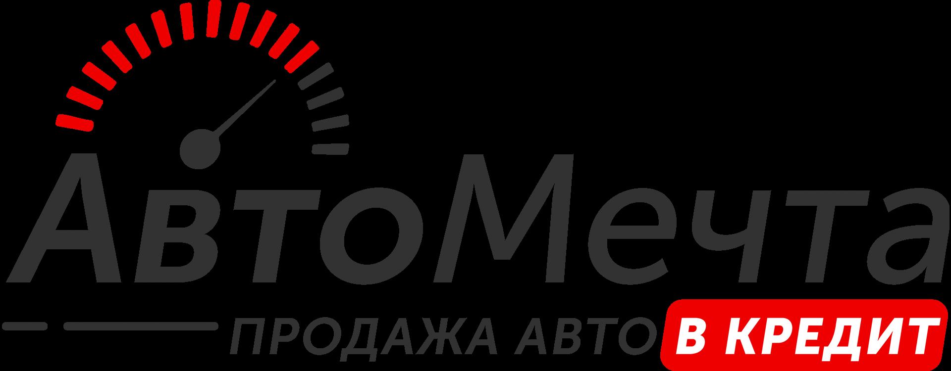 займ на яндекс деньги skip-start.ru