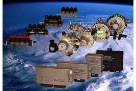 Установка и ремонт газового оборудования