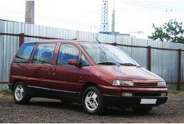Купить Citroen в Беларуси в кредит - цены, характеристики, фото.