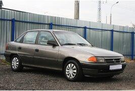 Купить Opel в Беларуси в кредит - цены, характеристики, фото.