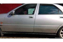 Lancia Kappa (1999)