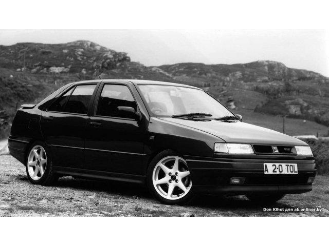 SEAT Toledo (1993)