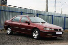 Каталог автомобилей компании с фото и ценой в Беларуси в кредит