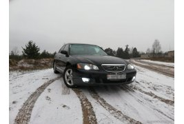 Mazda Millenia (2000)