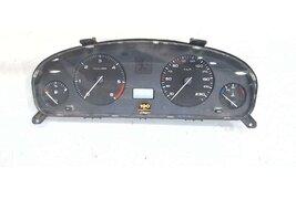 Щиток приборов (приборная панель) к Peugeot 406 2001