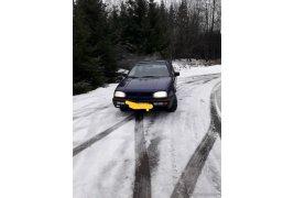 Volkswagen Golf 3 (1994)