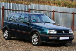 Купить Volkswagen в Беларуси в кредит - цены, характеристики, фото.