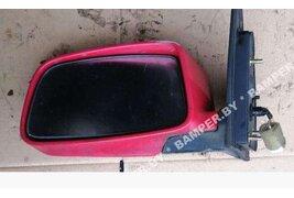 Зеркало наружное левое к Mitsubishi Lancer 2005